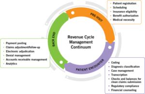 qitp-case-management-inset-1-jpg