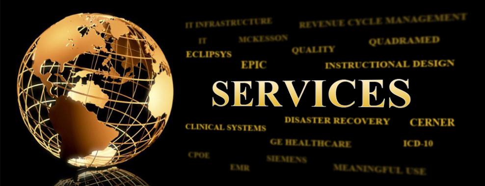 Servicesnew-988x380_c